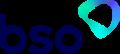 BSO Logo_Colour_Neg