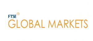FTSE Global Markets