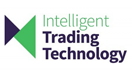 Intelligent Trading Technology