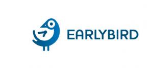 Market EarlyBird logo