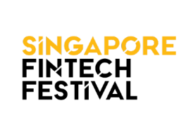 singapore fintech