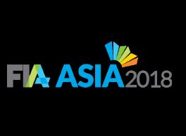 FIA Asia