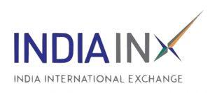 India INX