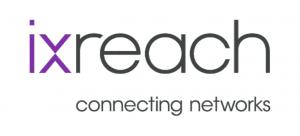 acquisition IX Reach