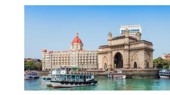 connect mumbai bkc low latency