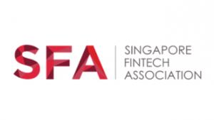 connectivity fintech singapore