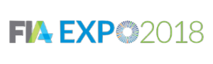 Join BSO at FIA Expo Chicago 2018