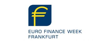 Meet BSO at Euro Finance Week Frankfurt 2018