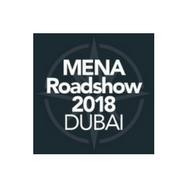 MENA Roadshow Dubai 2018