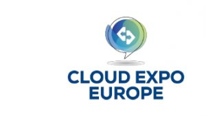 rencontrez BSO Cloud Expo 2018