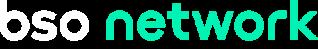 BSO_Network_Logo_Neg-1