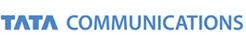 Tata Communications logo