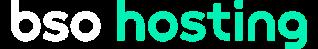 slider-hosting